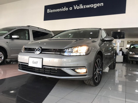 Volkswagen Golf 1.4 Highline Dsg