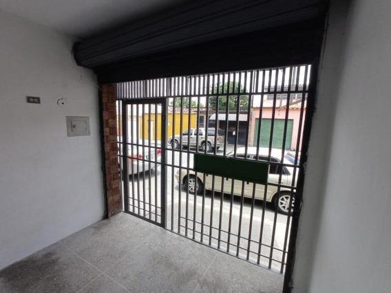 Local En Alquiler Zona Centro Barquisimeto Lara 20-23535mz