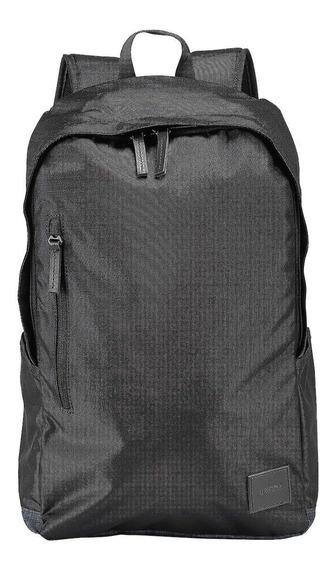 Mochila Nixon Smith Backpack 52397001 Cne