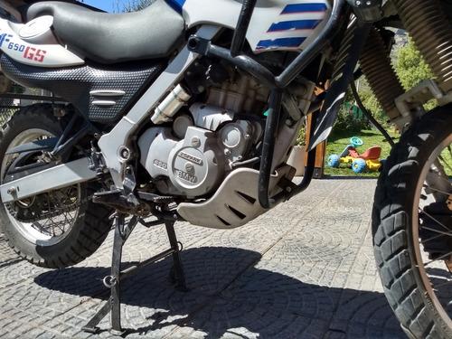 Bmw F 650 Dakar