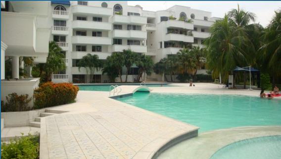 Excelente Apartamento En Peñón Girardot Venta