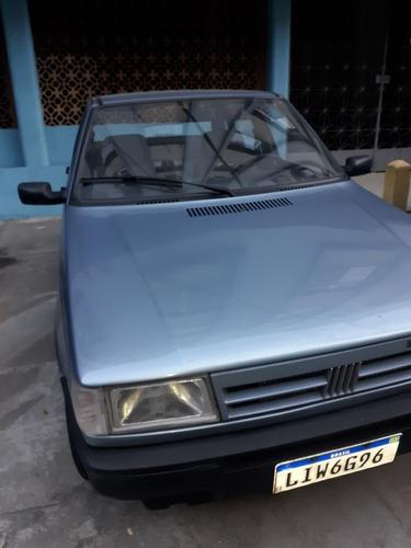 Imagem 1 de 8 de Fiat  Prêmio  Cs 1.5