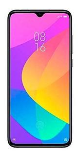 Xiaomi Mi 9 Lite Dual Sim 64 Gb (48mpx) 6 Gb Ram