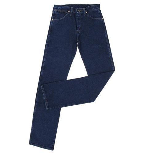 Kit 2 Calças Jeans Infantil Feminina Do 2 Ao 16 Anos Lindas!