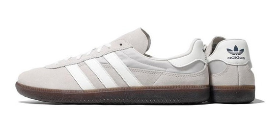Tênis adidas Spezial Trainer Originals Sneakers Marceloshoes