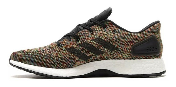 Tenis adidas Pureboost Dpr Ltd Cg2993 Gym Training En Oferta