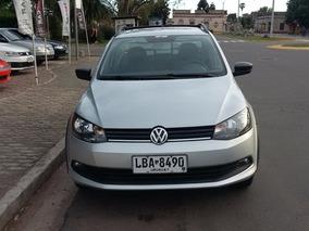 Volkswagen Saveiro Extra Full