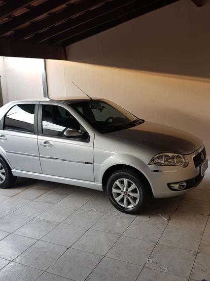 Fiat Siena 1.4 Attractive Elx