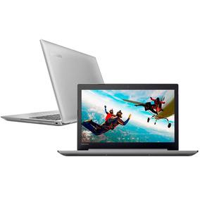 Notebook Lenovo Ideapad-320-15ikb Core I3 6006u-