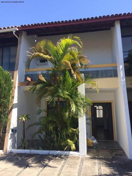 Casa - Ca00055 - 34478881