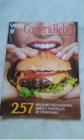 Revista Veha Comer E Beber Bh 2017/2018