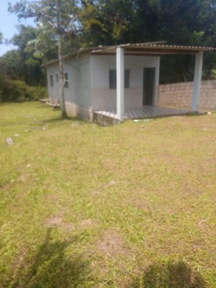 Chácara Em Mongaguá - 2020 - 34297158