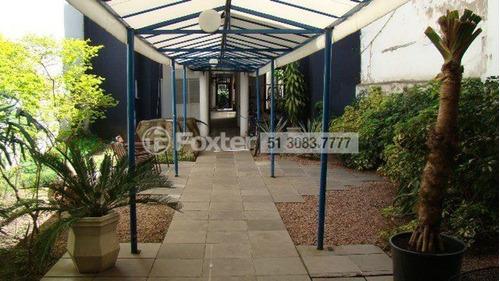 Imagem 1 de 13 de Cobertura, 1 Dormitórios, 75 M², Farroupilha - 124989