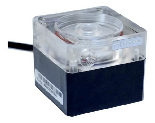 Imagem 1 de 6 de Bomba Pc Water Cooler 800l/h