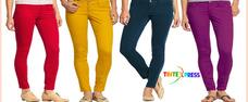 Servicio De Teñido De Ropa Profesional,personaliza Tu Color