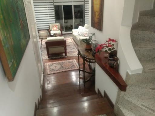 Apartamento En Venta El Refugio 642-3873