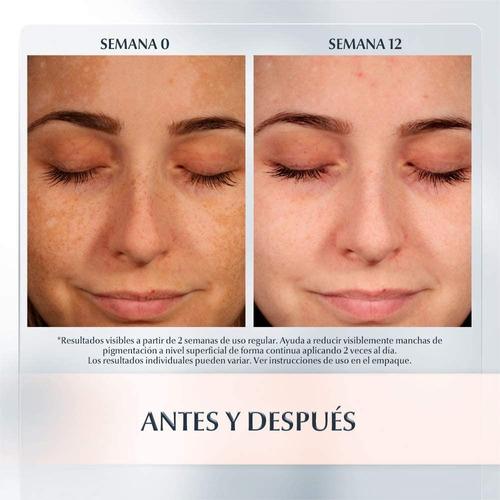 Eucerin Antipigmento Crema Facial De Día Fps30 50ml Mercado Libre