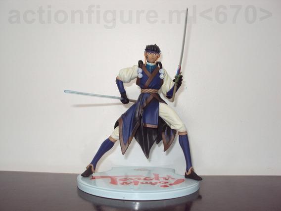 Mizuhara Masaki Collection REIRA 1//12 Figure Statue Toy No Box