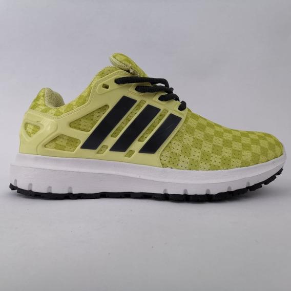 Tenis adidas Energy Cloud Wtc W - Running, Gym
