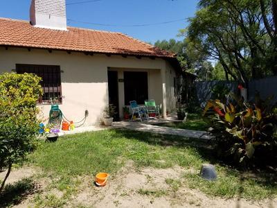 C175 Venta - Santa Rita, Hermosa Casa En Ph