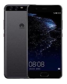 Celular Huawei P10 Vtr-l09 32gb 4 Gb