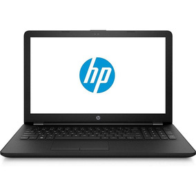 Notebook Hp A6 Dual Core 4gb 1tb Dvdrw 15pol - Barato