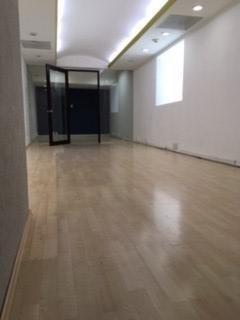 Imagen 1 de 7 de Oficina En Venta En World Trade Center