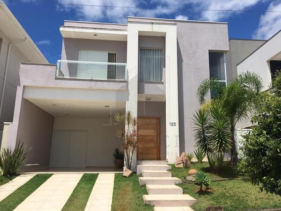 Casa À Venda Em Pinheiro - Ca000637