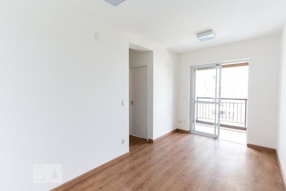 Apartamento Para Aluguel - Vila Andrade, 2 Quartos, 48 - 892984041