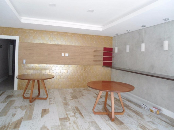 Apartamento À Venda, 115 M² Por R$ 840.000,00 - Centro - São Caetano Do Sul/sp - Ap3576