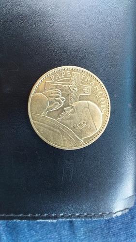 Imagem 1 de 2 de Medalhas Raras
