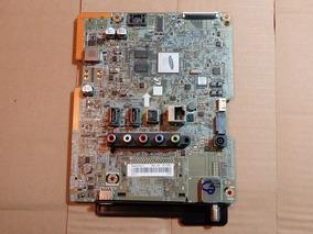 Placa Principal Tv Led Samsung Un32j4300 --bn94-07831v