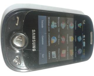 Celular Samsung Gt-c3510