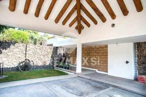 Casa Venta Balvanera Polo & Country