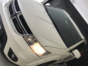 Dodge Journey 2.4 Sxt 170cv Atx6 (techo, Dvd) 2013