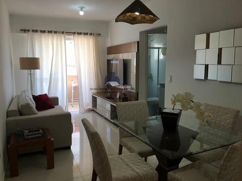 Apartamento-padrao-para-venda-em-higienopolis-sao-jose-do-rio-preto-sp - 2017293