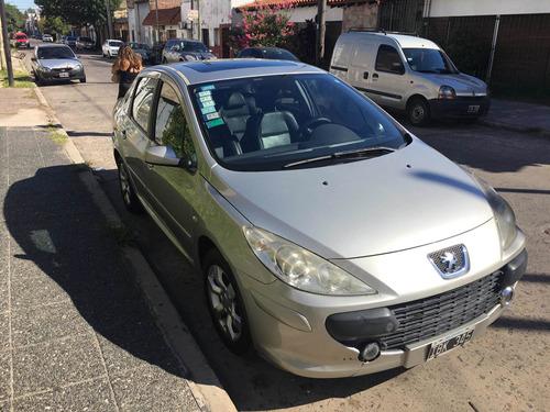 Peugeot 307 Xs Premium 2,0 143cv