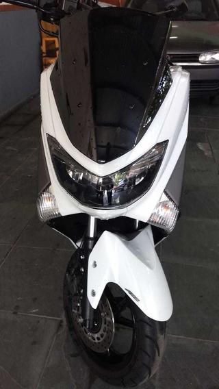 Yamaha Nmax 160 0km