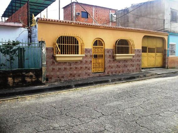 Se Alquila Anexo Cerca Panaderia Colon 04145951242