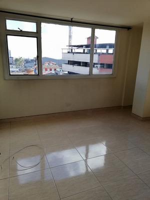 Apartamento En Arriendo Los Agustinos 279-16627