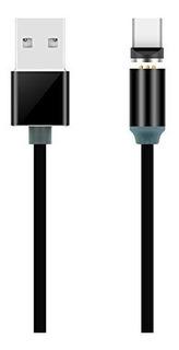 Docooler E1 Cable De Carga Tipo C Para Telefonos Inteligente