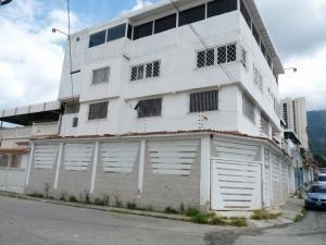 Casas En Venta Mls #19-1028 - Miriam Rios 0414-1616574