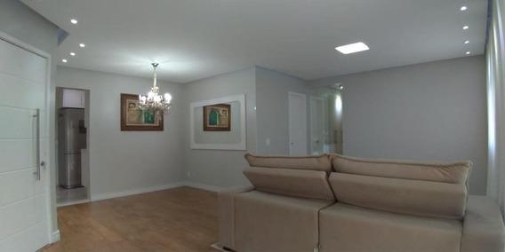 Apartamento Em Vila Pirajussara, São Paulo/sp De 108m² 3 Quartos À Venda Por R$ 550.000,00 - Ap231827