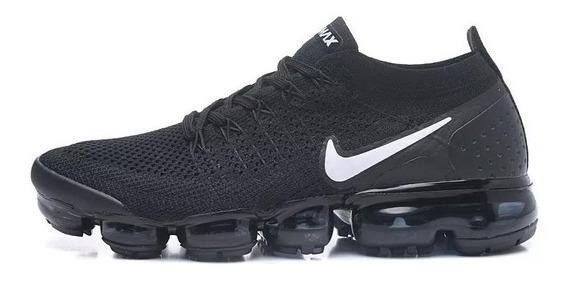 Tênis Nike Air Vapormax 2.0 Original Promoção + Brindes