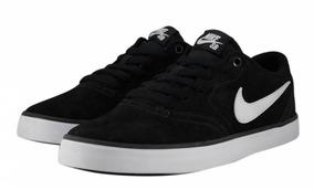Tenis Nike Sb Check Juvenil Ctsports