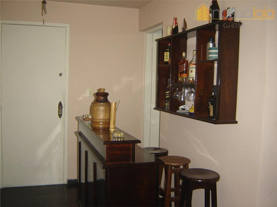 Apartamento Residencial Para Venda E Locação, Fonseca, Niterói - Ap2861. - Ap2861