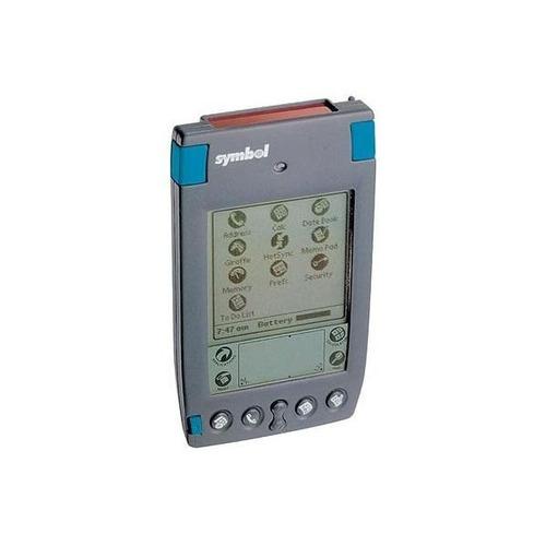 Organizador Palm Symbol Spt1500 Colector Datos - Outlet 331