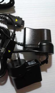 Cargador Samsung X486 636 X495 Etc Nuevo Original Balvanera