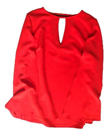 Casaco Vestido Colcci