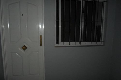 Alquiler De Departamento Monoamb. En Paso Del Rey, Dorrego